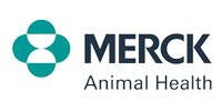 Merck_Small
