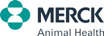 Merck.Transparent-150x53