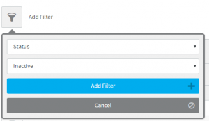 add-filter-inactive