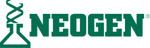 Neogen_BrandLogo_Green342