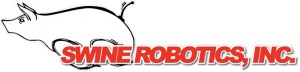 swinerobotics-logo-700x167