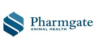 pharmgate-logo-200x118
